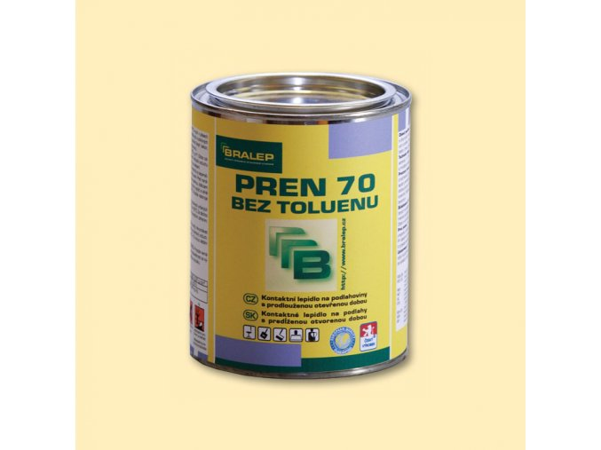Lepidlo - PREN 70