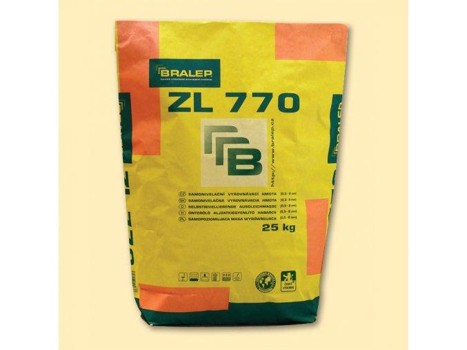BRALEP ZL 770