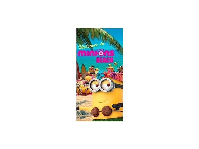 mimoni beach