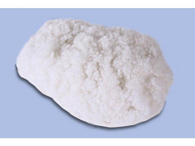 Nápln kuličky - 500 gramů