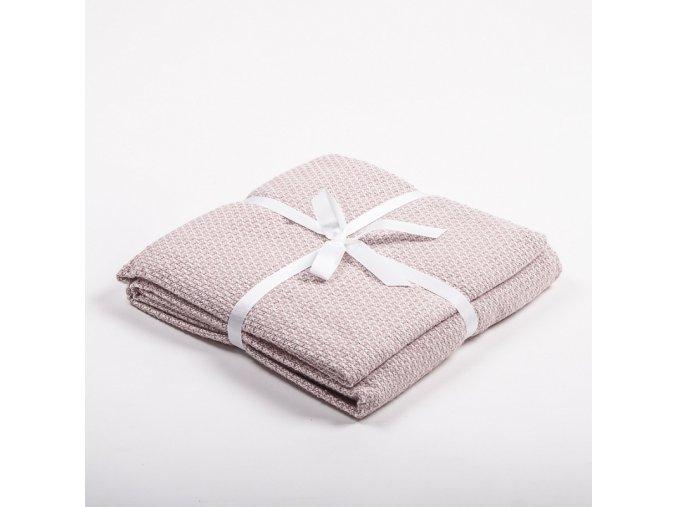 deka quinn pink 26ct