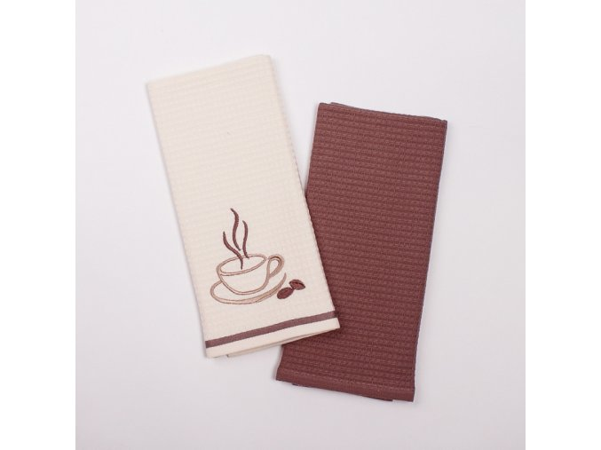 kuchynske uterky cappuccino 6fm8