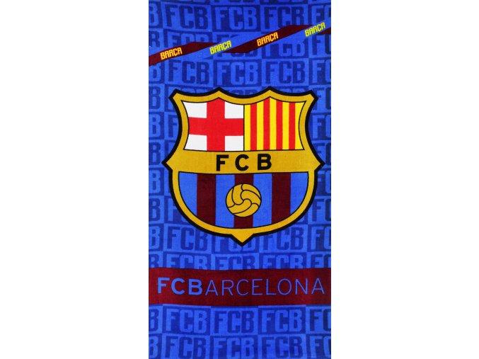 osuška barcelona