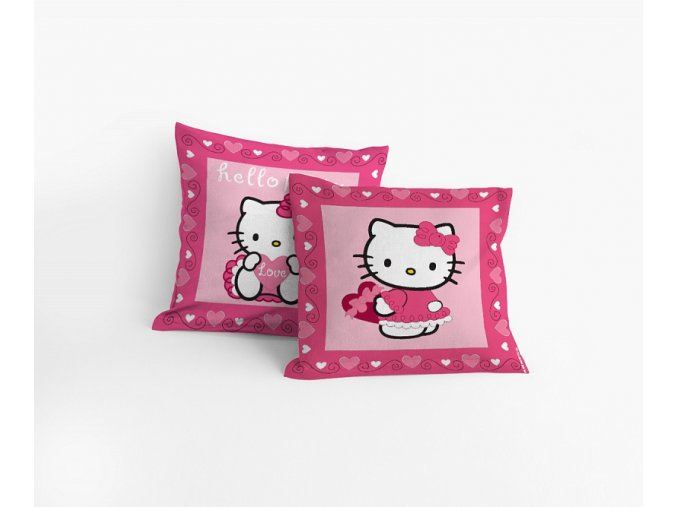 hello kitty moulin rouge 1 lv7y