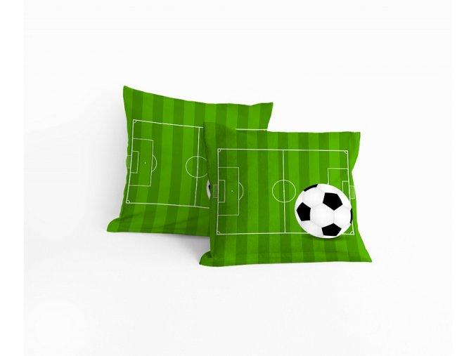povlak fotbal 1