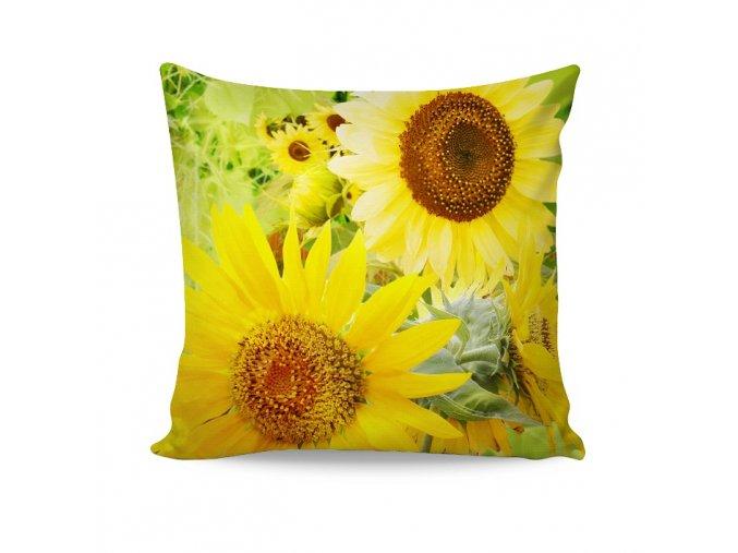 povlak sunflower1