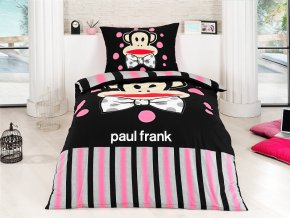 povleceni paul frank fun 5296