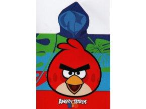 pončé angry birds rio