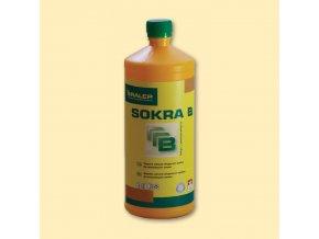 SOKRA B