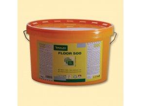 FLOOR 500