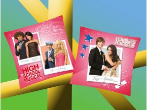 high school musical 1 xdy8