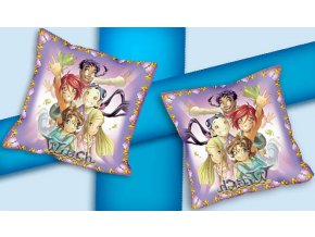 witch 1 fb7v