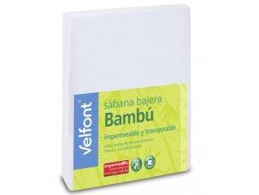 SABANA BAMBU