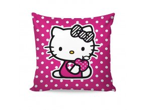 povlak hello kitty sport 5d95
