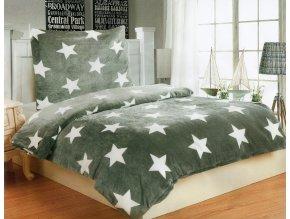 MICRO STAR GREY