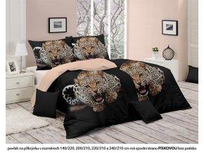 leopard wild kn8y