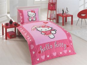 hello kitty moulin rouge
