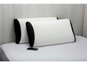 music pillow 0