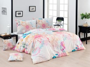 Povlečení bavlna deluxe - digital tisk - JADEIT