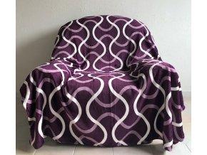 deka violet