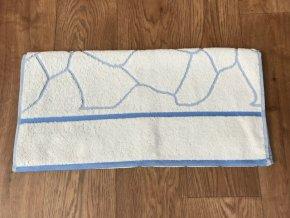 ručník kongo