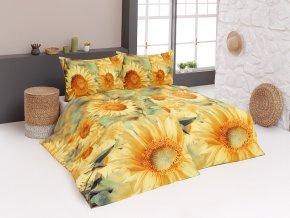 povleceni sunflower xrqh