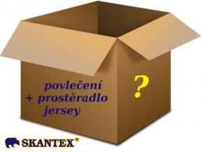 box skantex