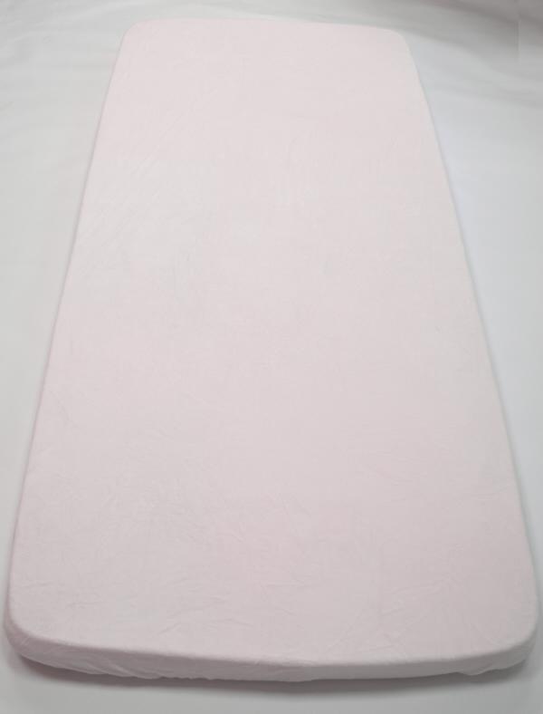Apex Prostěradlo MICRODREAM 90/200 cm - různé barvy Vzor: White - bílá