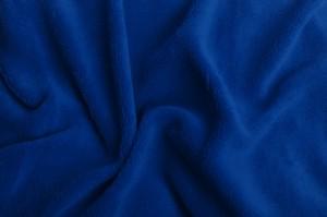 Apex Prostěradlo MICRODREAM 90/200 cm - různé barvy Vzor: tmavě modrá