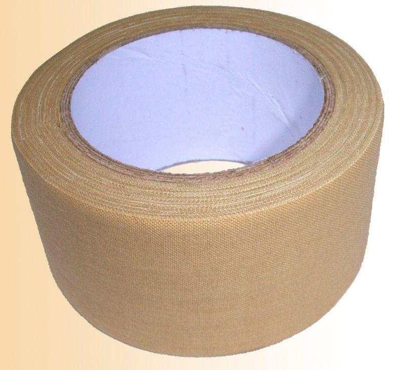 Valiro s.r.o. Kobercová páska - béžová