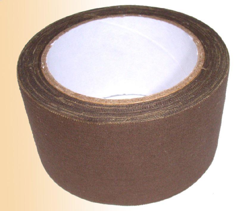 Valiro s.r.o. Kobercová páska - hnědá