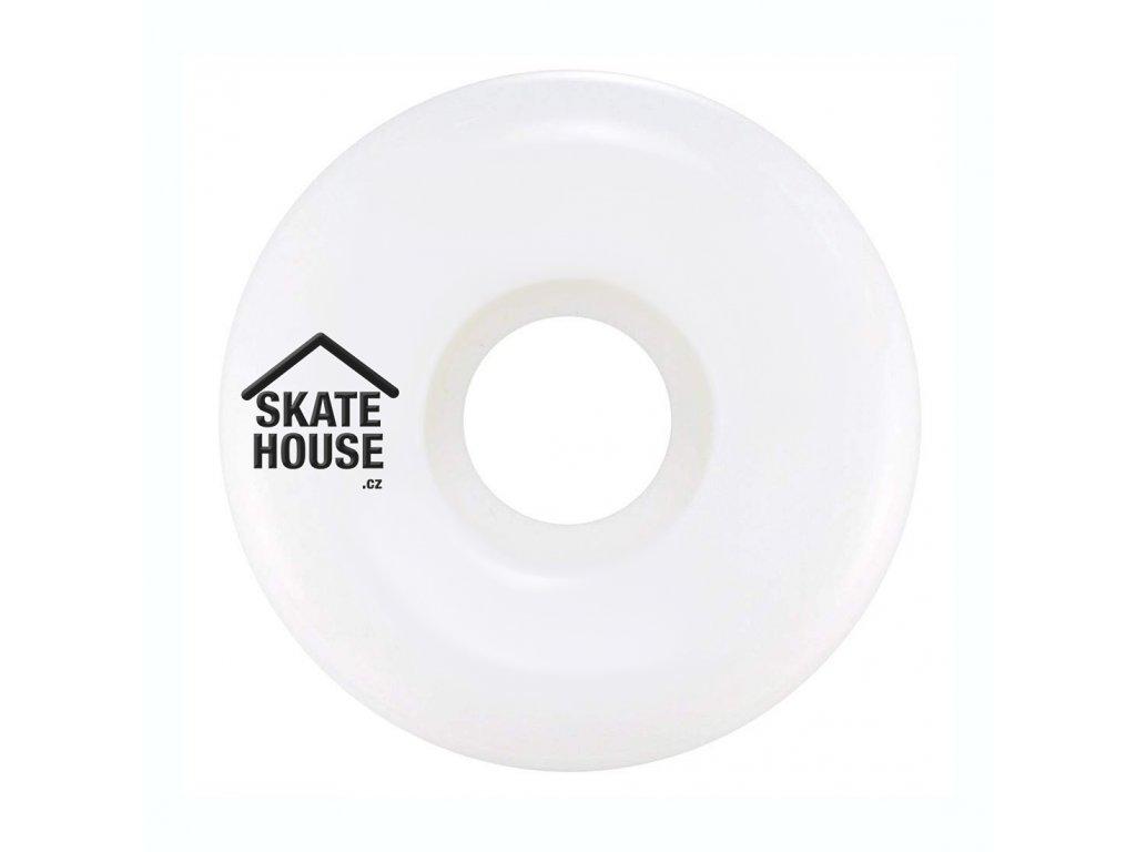 wheels skarehouse minilogo 102A 1