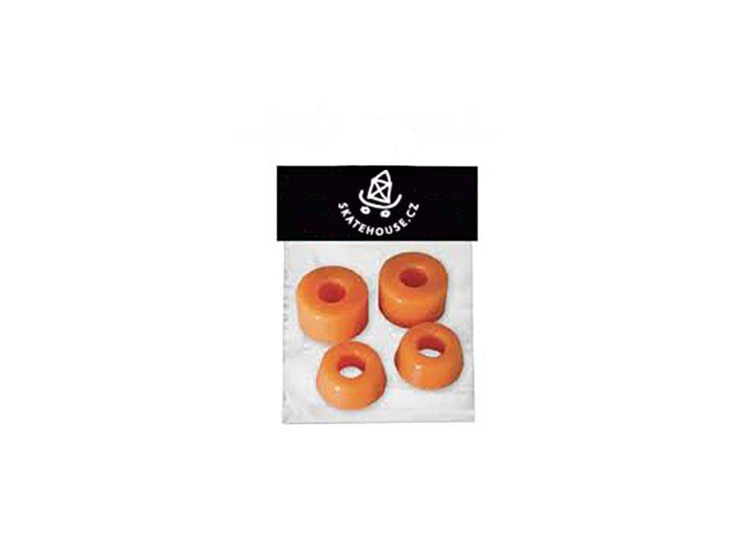 bushings orange package COVER
