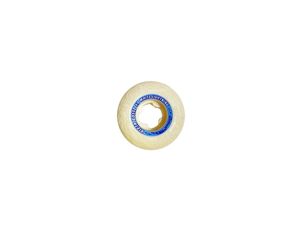 produkt wheels RICTA CAIRO FOSTER BOLTZ intro