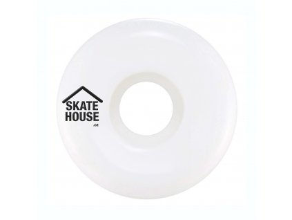 wheels skarehouse minilogo 102A 1
