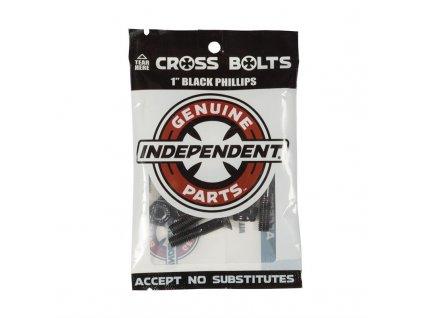 hw independent black 1