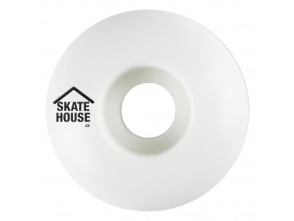 WHEELS skatehouse minilogo 99A