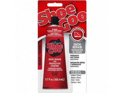 shoe goo black main skatehouse