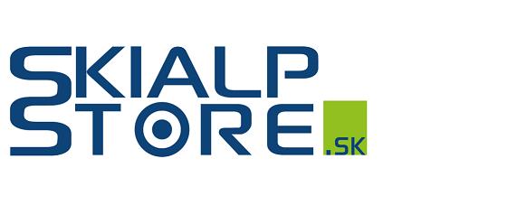 SkialpStore