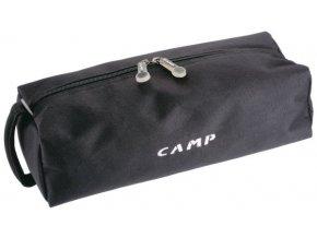 Camp Crampon Bag9827