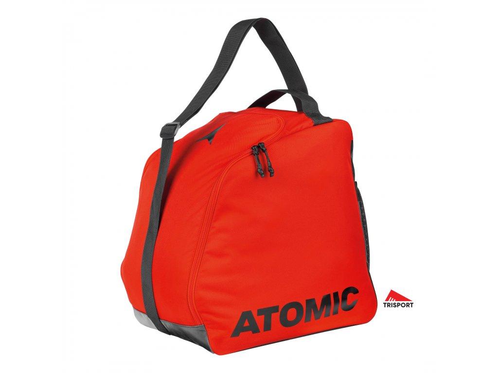 al5044520 000 BOOT BAG 2.0