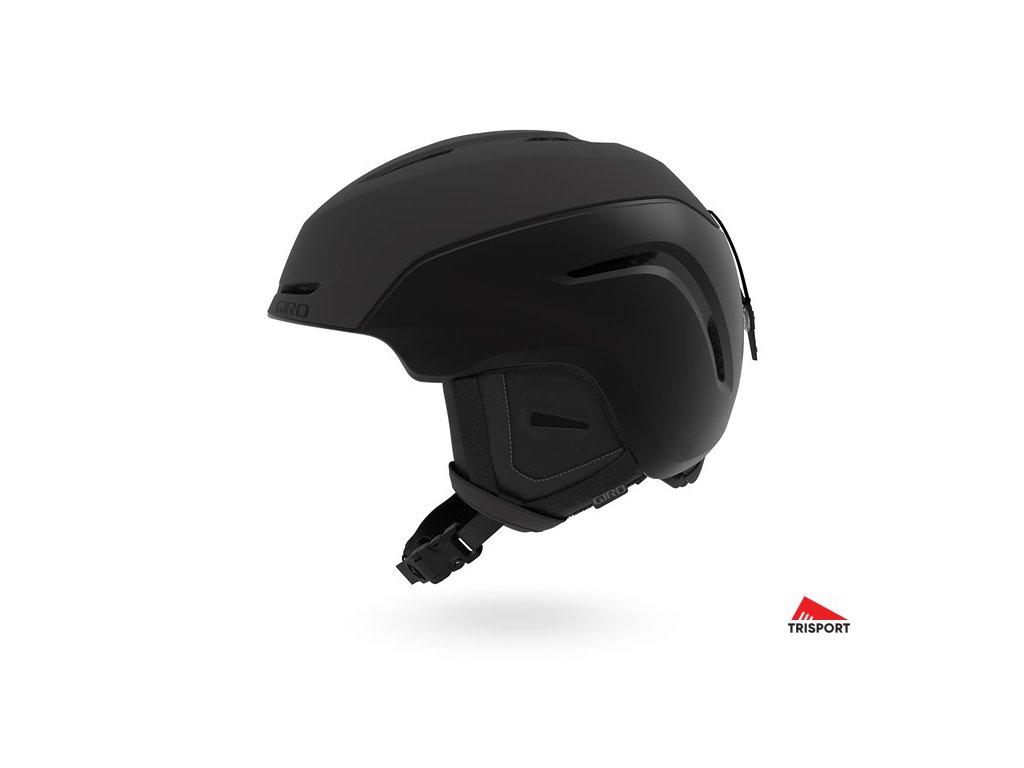GIRO Avera (Barva Mat Teal, helmy ross velikost S)