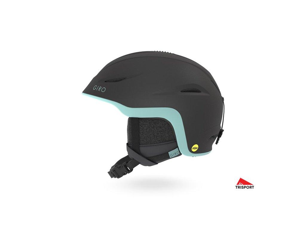https://www.skibikeshop.cz/user/shop/orig/126578-32_giro-fade-mips.jpg?5fbd10d7
