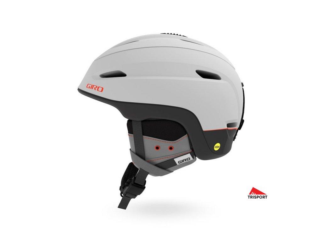 https://www.skiandbike.cz/files/xnbw3/1/b/giro-zone-mips-19-20---mat-light-grey-vermillion-47711.jpg