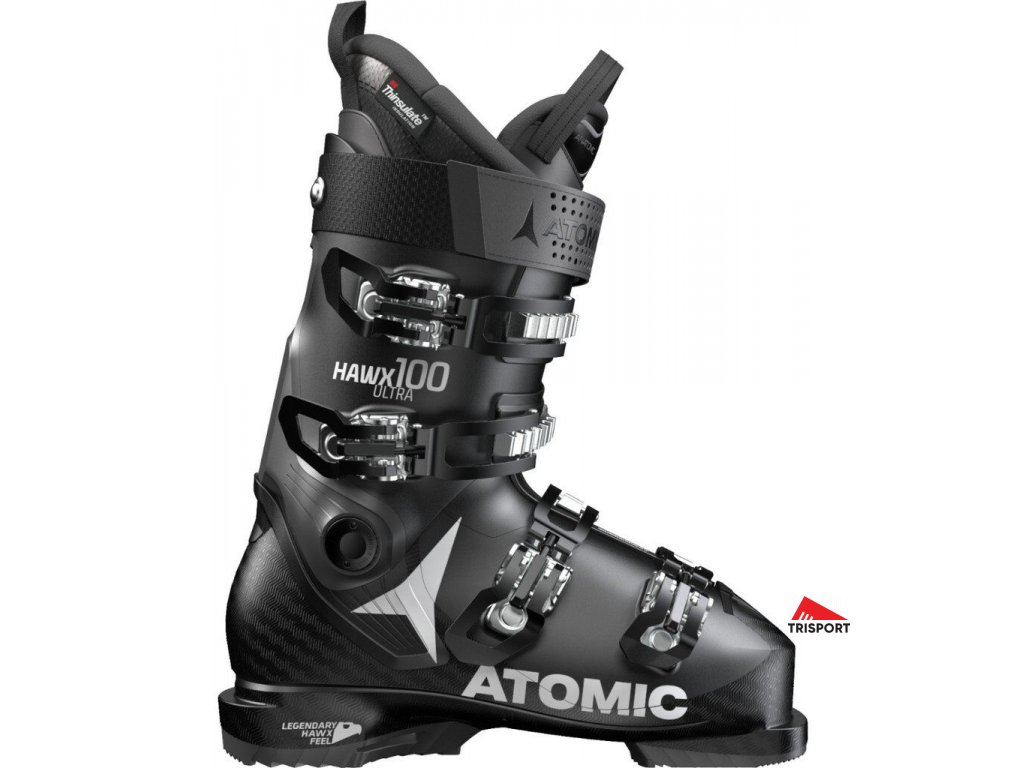 Atomic HAWX ULTRA XTD 100 19/20