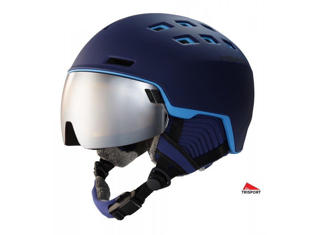 https://cdn1.helmexpress.com/catalog/product/cache/b88cea03d57f8bc94be4ced93e259480/h/e/head-radar-skihelm-blau-sky-xs-s-52-55cm-107018blxs.jpg