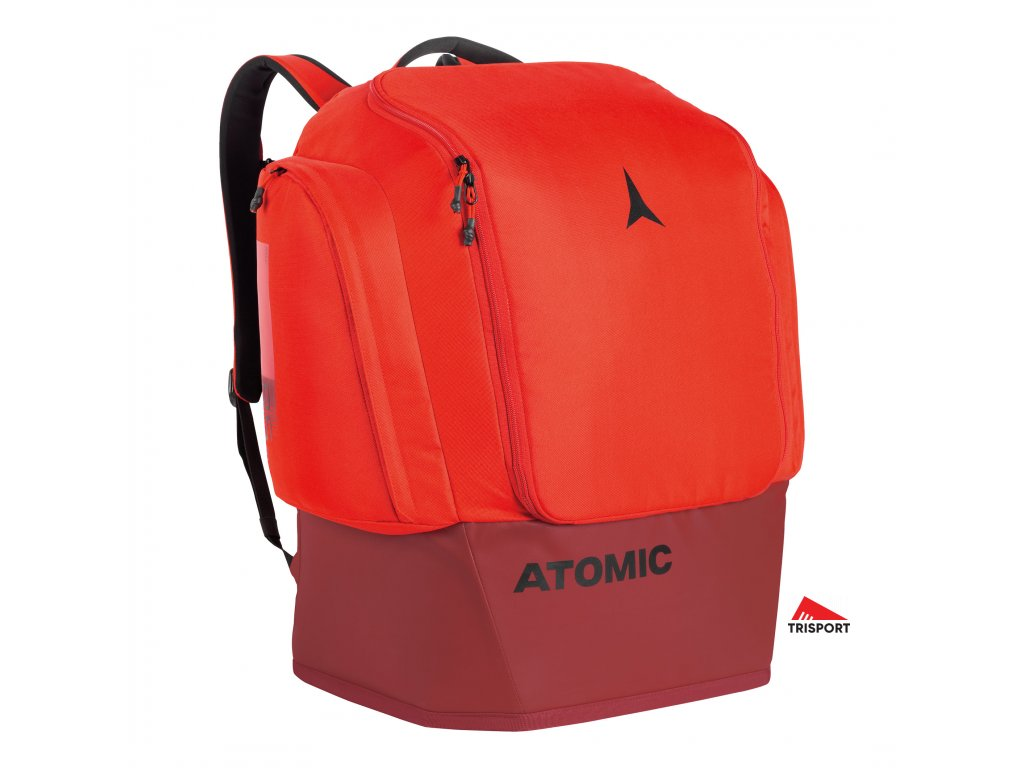al5047210 000 RS HEATED BOOT PACK 230V