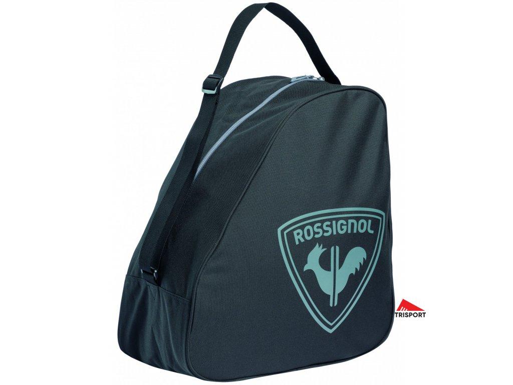 vak na boty rossignol basic boot bag 20 21