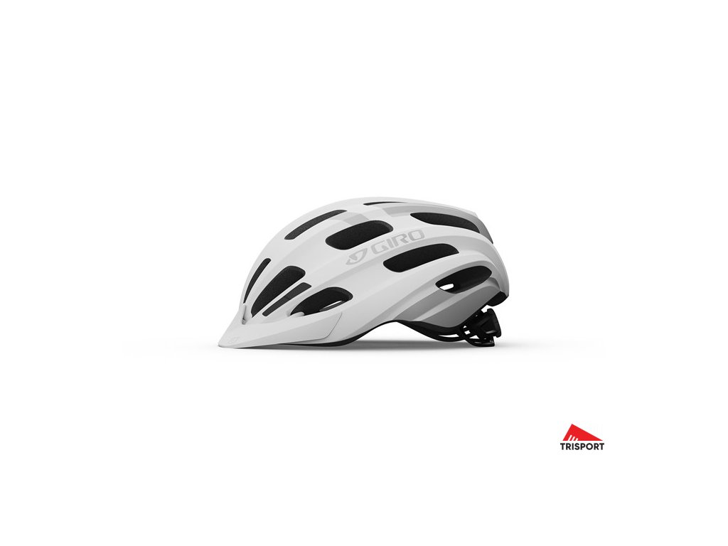 Giro REGISTER XL (Barva Mat Black, Velikost XL)