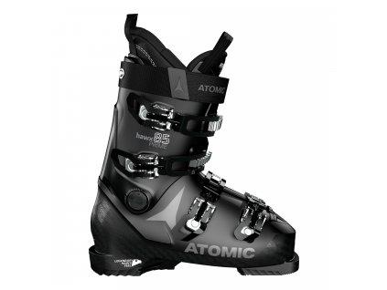 ae5022680 000 HAWX PRIME 85 W